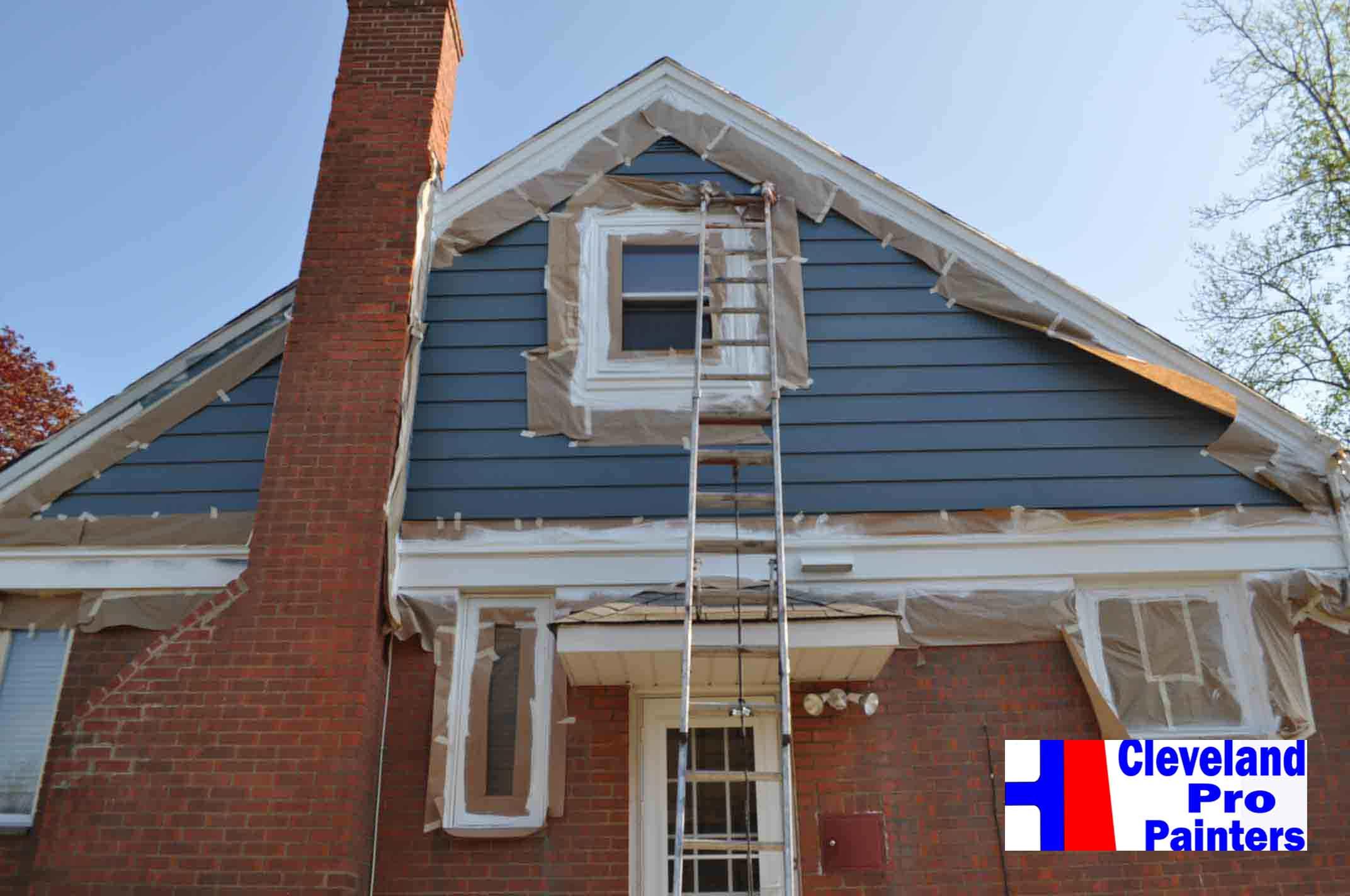 How to remove aluminum siding - New Siding From George J Keller Sons Llc Nj
